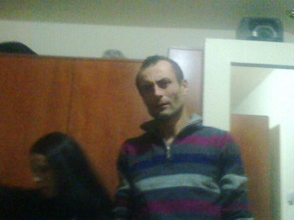 rotarusoryn10, barbat, 40 ani, Craiova