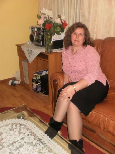 marianaprodan, femeie, 53 ani, Austria