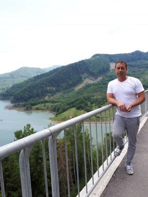 marioo, barbat, 44 ani, Brasov