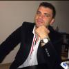 matrimoniale online, poza Nicolae_100