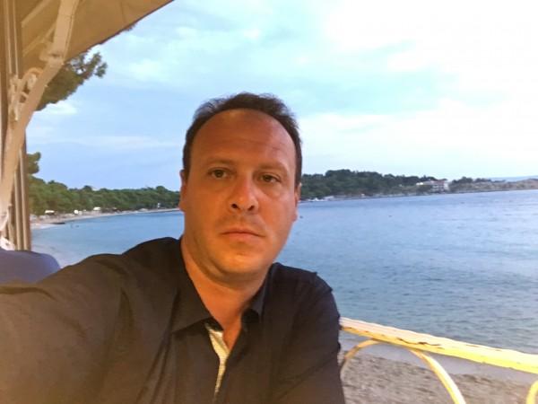 Matte80, barbat, 38 ani, Italia