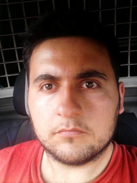 Cristian_o1, barbat, 29 ani, BUCURESTI