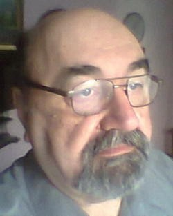 marcelpaunescu, barbat, 73 ani, BUCURESTI