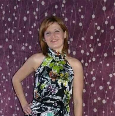 mirela66, femeie, 39 ani, Oradea