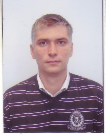 colosrares, barbat, 41 ani, Targu Mures