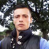 lunexionut, barbat, 34 ani, Timisoara