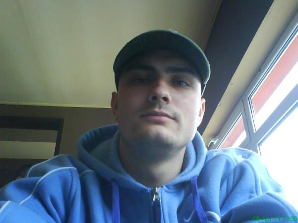 Calinmen, barbat, 29 ani, Baia Mare