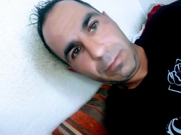 Ionu23456, barbat, 38 ani, Spania