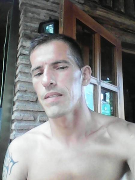 Alexsandu1979, barbat, 40 ani, Braila