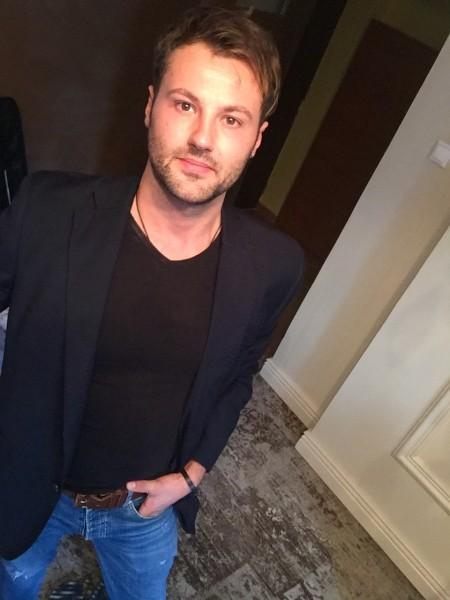 Flavius1024, barbat, 28 ani, Brasov