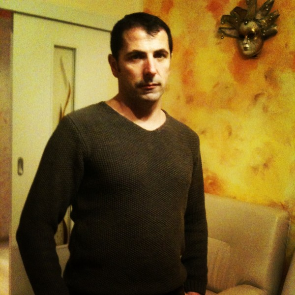 sandumorar37, barbat, 43 ani, Baia Mare