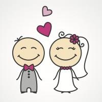 articol matrimoniale, sfaturi femei barbati