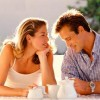 articole matrimoniale, poza